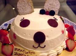Cake_ks