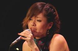 Matsuya4