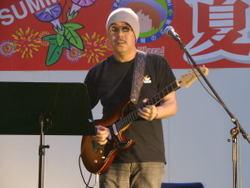 Fujimaru02