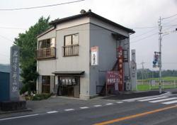 Yakisoba02