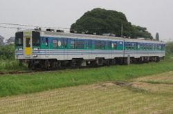 Yakisoba04