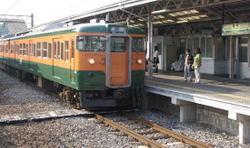Ryoumo01