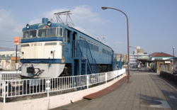 Ryoumo02