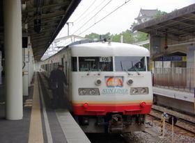 Onomichi04
