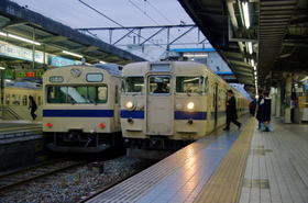 Onomichi06