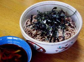 Tsuke_take3