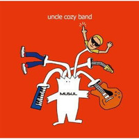 Uncle_cozy_band_2