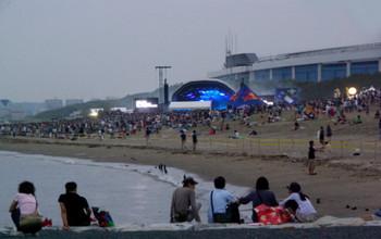 Big_beach_08