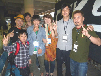 Ryoki02_2