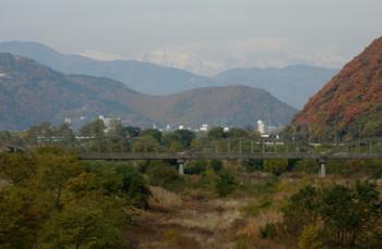 Shinshu03