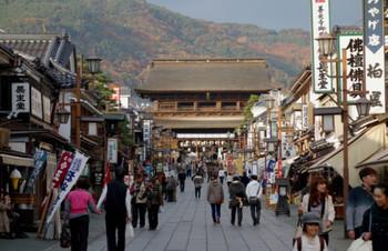 Shinshu04