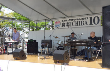 Ichiba02